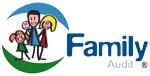 banner_familyaudit