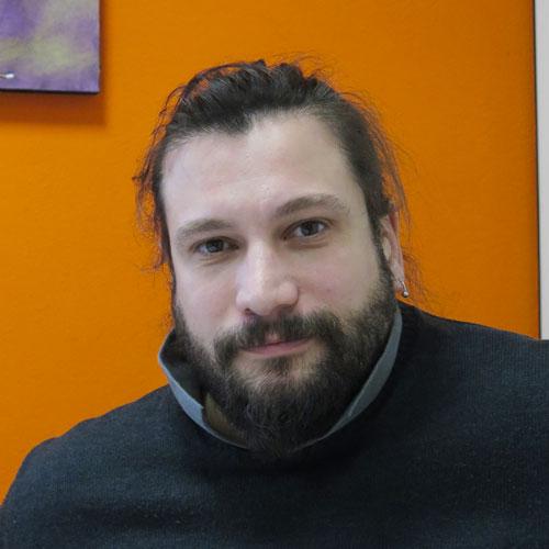 Beniamino Ferroni