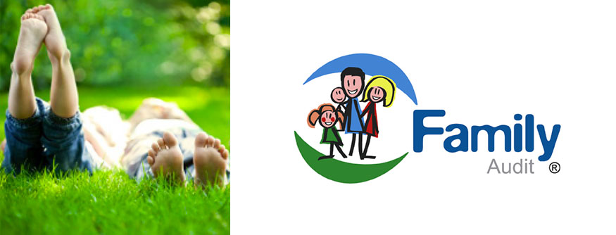family-audit-bianco