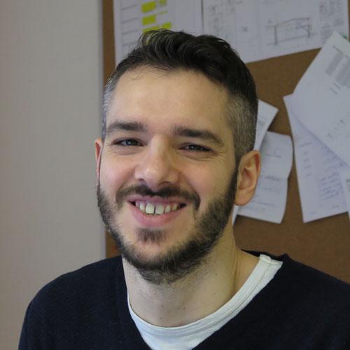 Giorgio Borri