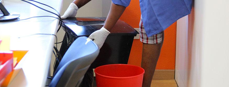 pulizia-imprese