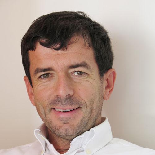 Valerio Maramotti
