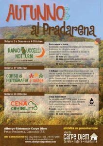 Autunno-al-Pradarena_locandina