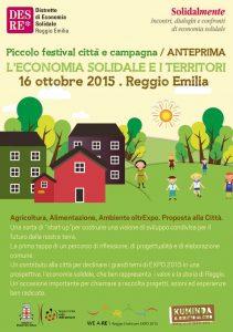 FestivalCittaCampagna2015_volantino-1