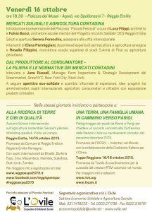 FestivalCittaCampagna2015_volantino-2