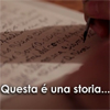 icona_coinvolti