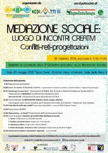 Seminario-Mediazione-Sociale-18_02_2016