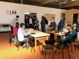 i-lab4-w