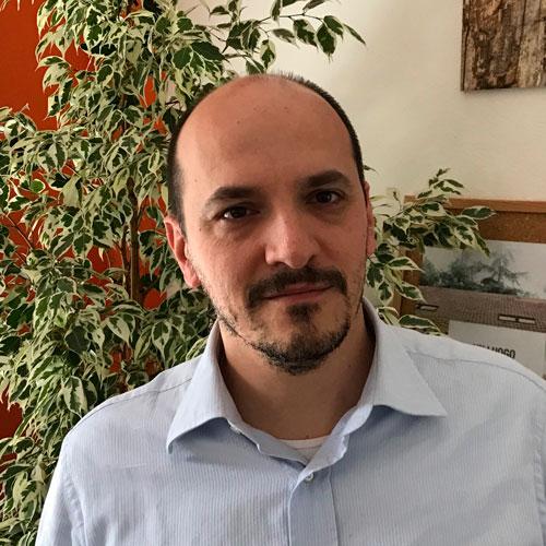 Maurizio Gozzi
