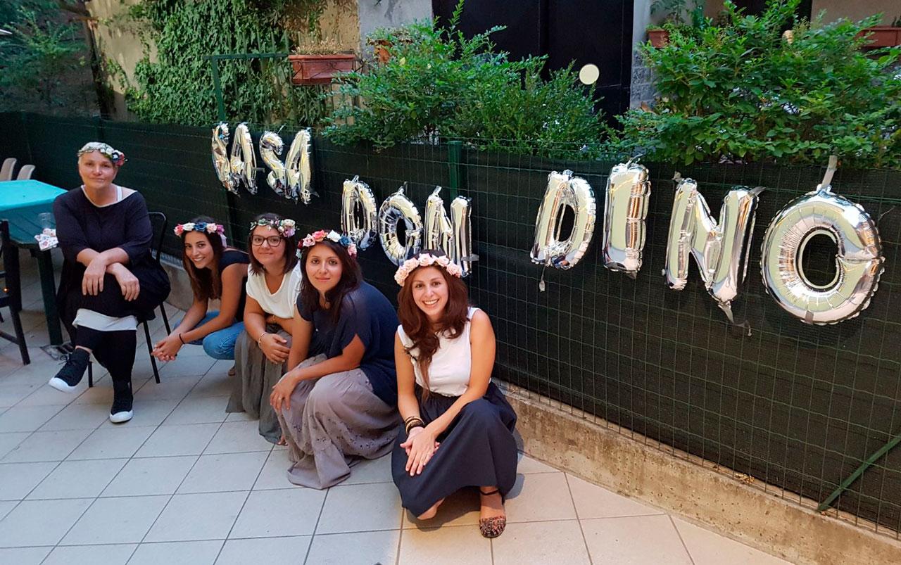 don-dino-w