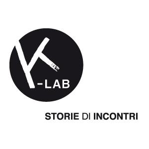 k-lab_logo