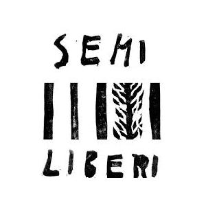 semiliberi_logo