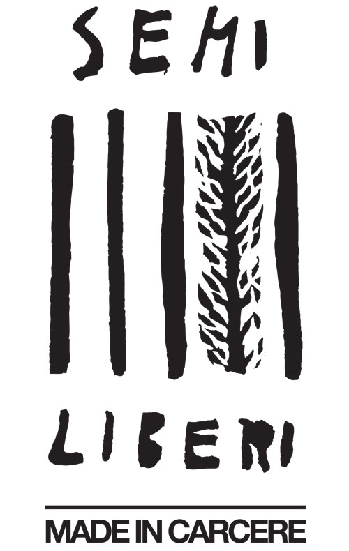logo-semiliberi-2018