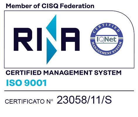 logo con certificatiH2