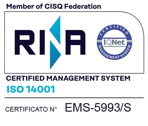logo con certificatiH3