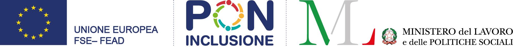 logo-firma-pon-inclusione-FEAD