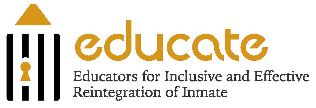 educate-09