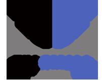logo-fixsmallart