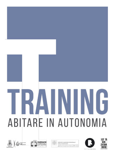 training-logo-ok