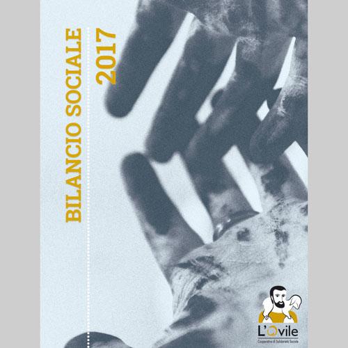 L'Ovile---Bilancio-Sociale-2017