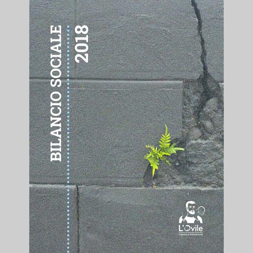 L'Ovile---Bilancio-Sociale-2018