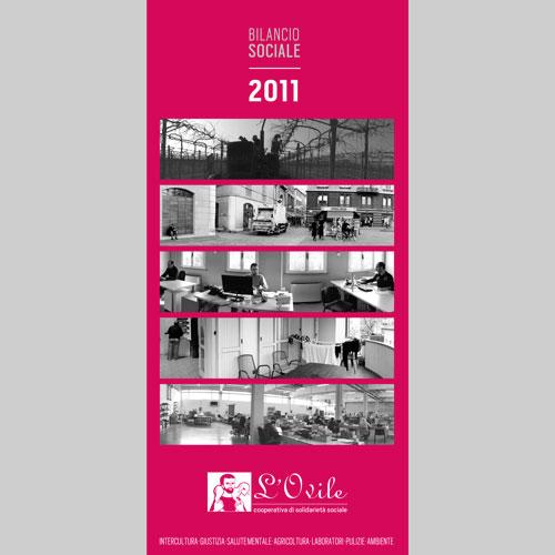 L'Ovile---bilancio-sociale-2011