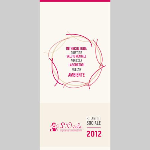 L'Ovile---bilancio-sociale-2012