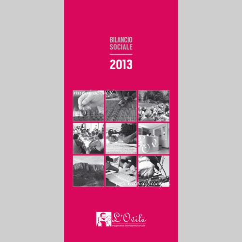 L'Ovile---bilancio-sociale-2013