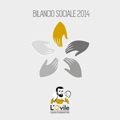 L'Ovile---bilancio-sociale-2014