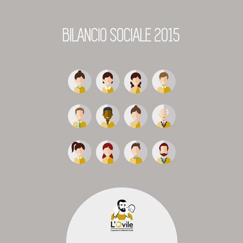 L'Ovile---bilancio-sociale-2015