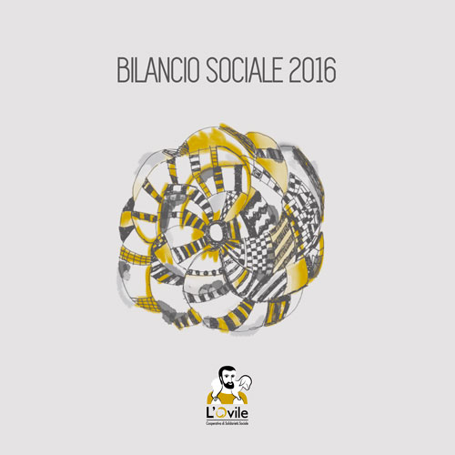 L'Ovile---bilancio-sociale-2016