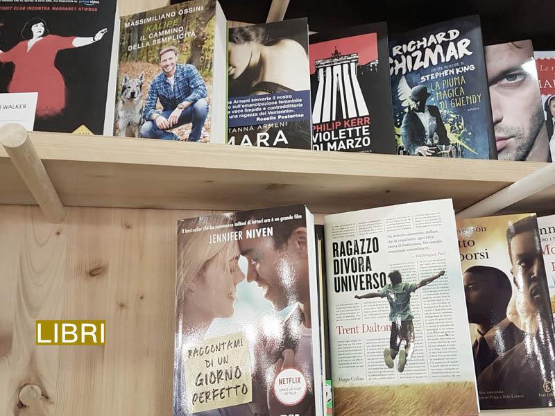 libreria adulti