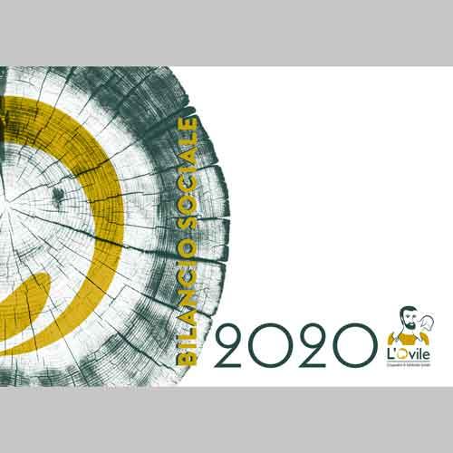 copertina-bilancio-sociale-2020